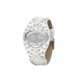 Ladies' POLICE Vamp Watch PL11600MST/01