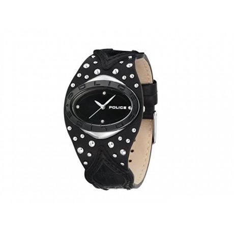 Ladies' POLICE Vamp Watch PL11600MST/02