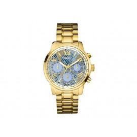 "Reloj GUESS Mujer ""Sunrise"" W0330L13"