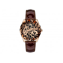 "Ladies' GUESS ""Temptress"" Watch"