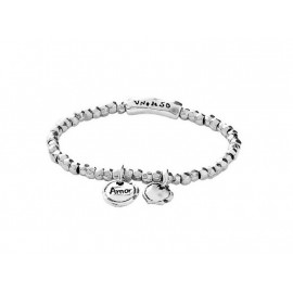 "UNO de 50 ""Sealed Love"" Bracelet PUL1596"