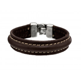 "UNO de 50 ""Road and Blanket"" Men's Bracelet"