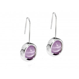 Pendientes MISS SIXTY Toujours SMJL05
