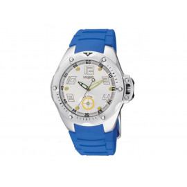 Boy's Stainless Steel VAGARY Watch IE5-213-12
