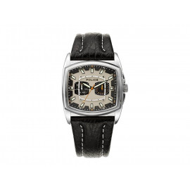 Men's POLICE Torque Watch PL11476JS/61