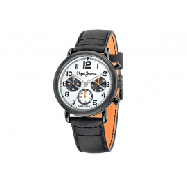 Men's PEPE JEANS Charlie Watch R2351105002