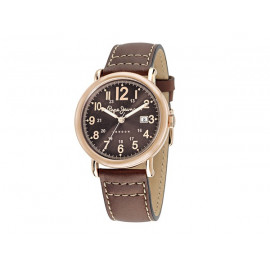 Men's PEPE JEANS Charlie Watch R2351105003