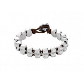 """UNO de 50 """"Mara"""" Bracelet PUL1652"""
