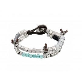 "UNO de 50 ""Balling"" Bracelet PUL1370"