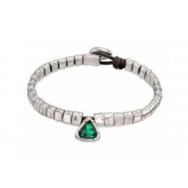 "UNO de 50 ""All Stars"" Bracelet PUL1353"