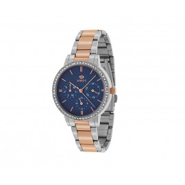 Women's MAREA Watch B41205/12