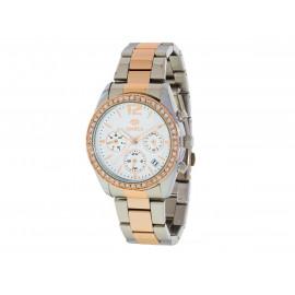 Reloj MAREA Mujer B41164/5