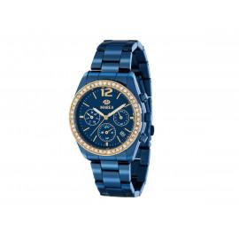 Reloj MAREA Mujer B41164/4