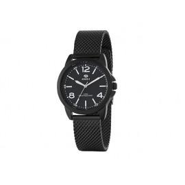 Reloj MAREA Mujer MANU CARRASCO B41222/3