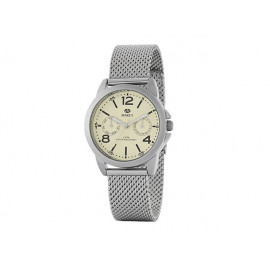 Reloj MAREA Mujer B41223/1