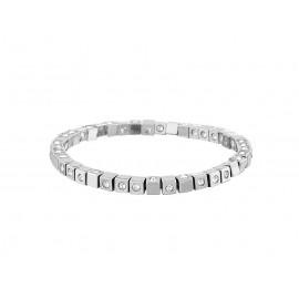 LOLA & GRACE Cube Bracelet 5182769