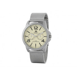Men's MAREA Watch B41221/1