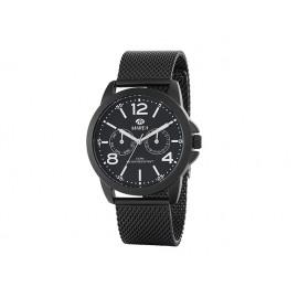 Reloj MAREA Hombre B41221/3