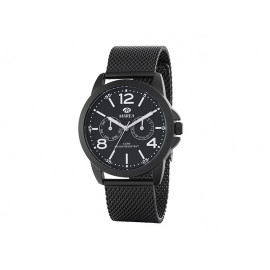 Reloj MAREA Hombre MANU CARRASCO B41221/3