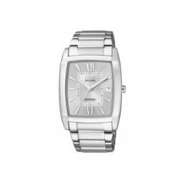 Reloj Citizen Caballero BM6510-52A