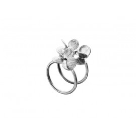 Joid'art ARAI Silver Ring