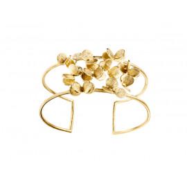 Joid'art ARAI Golden Bracelet