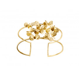 JOIDART Arai Golden Bracelet