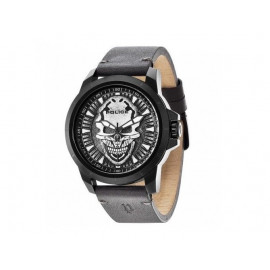Men's POLICE Reaper Watch PL14385JSB/57