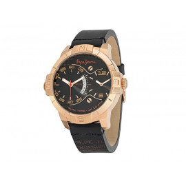 Men's PEPE JEANS Marlon Watch R2351107001