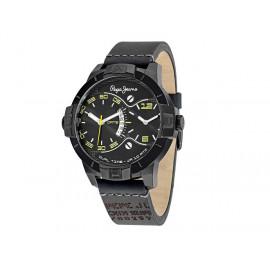 Reloj Hombre PEPE JEANS Marlon R2351107002