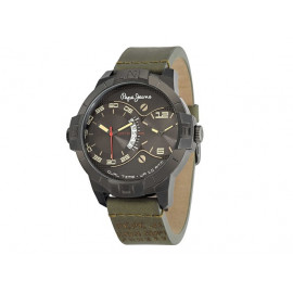 Men's PEPE JEANS Marlon Watch R2351107003