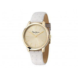 Women's PEPE JEANS Amy Watch R2351122507