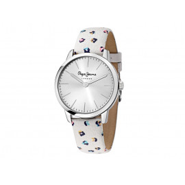 Reloj Mujer PEPE JEANS Amy R2351122506
