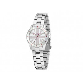Reloj Mujer PEPE JEANS Carrie R2353102506