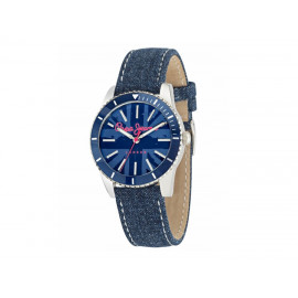 Women's PEPE JEANS Carrie Watch R2351102506