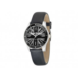 Reloj Mujer PEPE JEANS Carrie R2351102507