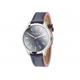 Women's PEPE JEANS Meg Watch R2351121503