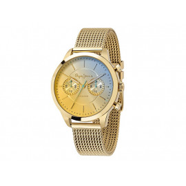 Women's PEPE JEANS Meg Watch R2353121502