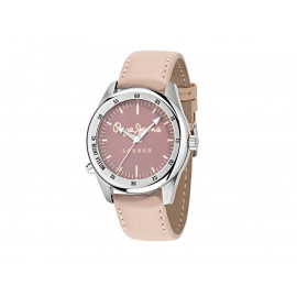 Women's PEPE JEANS Disco-Tech Watch R2351118005