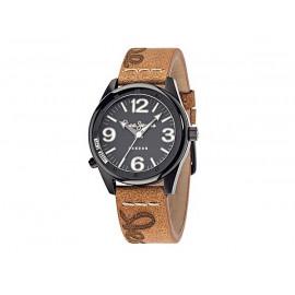 Reloj Hombre PEPE JEANS Disco-Tech R2351118001