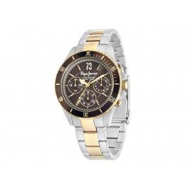Reloj Hombre PEPE JEANS Brian R2353106001