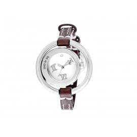 """Reloj UNO de 50 """"Cuánto Tiempo"""" REL0101"""