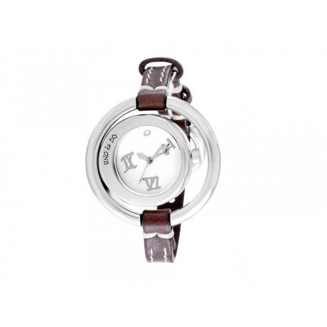 "UNO de 50 ""Such Long Time"" Watch REL0101"