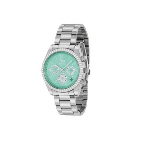 Reloj MAREA Mujer B41155/4
