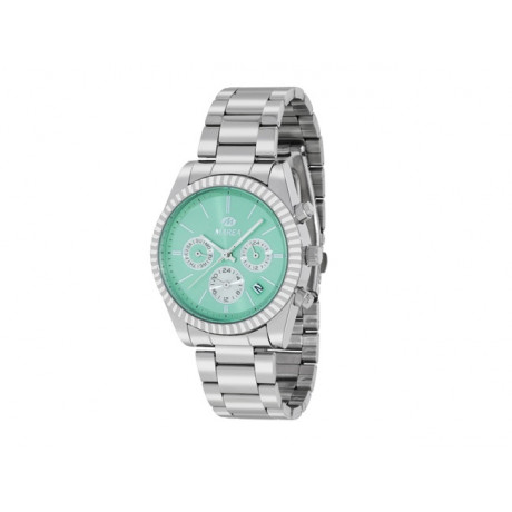 Women's MAREA Watch B41155/4