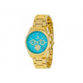 Reloj MAREA Mujer B41155/7