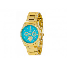 Women's MAREA Watch B41155/7