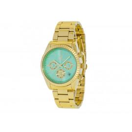 Reloj MAREA Mujer B41155/8