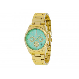Women's MAREA Watch B41155/8