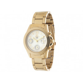 Reloj MAREA Mujer Dorado B42135/2